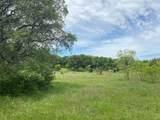 16300 County Road 211 - Photo 28