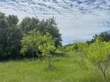 16300 County Road 211 - Photo 35