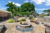 3817 Ranch Estates Drive - Photo 20