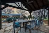 3817 Ranch Estates Drive - Photo 22