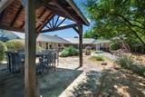 3817 Ranch Estates Drive - Photo 23