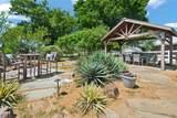3817 Ranch Estates Drive - Photo 24