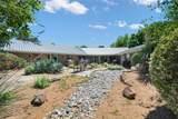 3817 Ranch Estates Drive - Photo 25