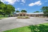 3817 Ranch Estates Drive - Photo 4