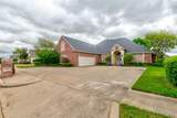 1109 Cliff Swallow Drive - Photo 4