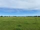 001 County Road 3561 - Photo 1