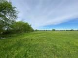 004 County Road 3561 - Photo 1