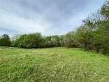 004 County Road 3561 - Photo 13