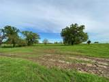004 County Road 3561 - Photo 15
