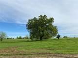 004 County Road 3561 - Photo 2