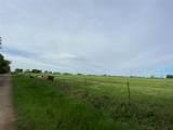 004 County Road 3561 - Photo 20
