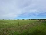 004 County Road 3561 - Photo 4