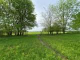 004 County Road 3561 - Photo 7