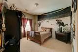 1814 Mason Court - Photo 19