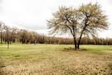 2507 Dixie School Road - Photo 23