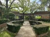 1520 Mimosa Circle - Photo 5