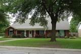 3701 Park Ridge Boulevard - Photo 1