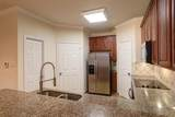 18240 Midway Road - Photo 9