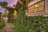 5722 Over Downs Drive - Photo 24