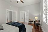 114 Montclair Avenue - Photo 15