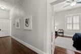 114 Montclair Avenue - Photo 19