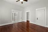114 Montclair Avenue - Photo 20