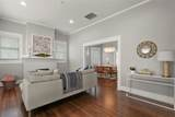 114 Montclair Avenue - Photo 3