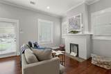114 Montclair Avenue - Photo 4