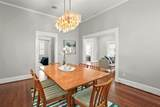 114 Montclair Avenue - Photo 8