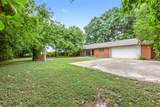 2600 Driftwood Street - Photo 2