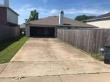 1555 Englewood Drive - Photo 15