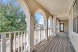 1312 Cobblestone Court - Photo 28