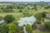1503 Cottonwood Valley Circle - Photo 1