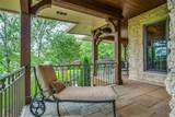 1503 Cottonwood Valley Circle - Photo 31