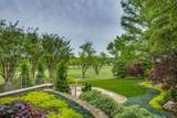 1503 Cottonwood Valley Circle - Photo 34