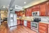 3331 Prescott Avenue - Photo 3