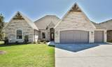 6309 Weatherby Road - Photo 1