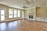 6309 Weatherby Road - Photo 3