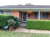 8621 Guadalupe Road - Photo 1