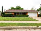 8621 Guadalupe Road - Photo 2