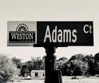 6 Adams Court - Photo 1