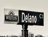 45 Delano Court - Photo 1