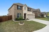 801 Basket Willow Terrace - Photo 3