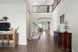 801 Basket Willow Terrace - Photo 4