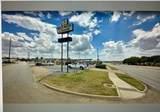301 Euless Boulevard - Photo 1