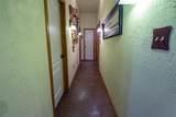 2254 Fm 2201 Road - Photo 9