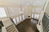 920 Auburn Court - Photo 18