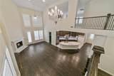 920 Auburn Court - Photo 4