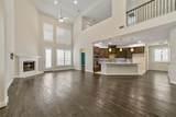 920 Auburn Court - Photo 5