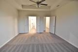 609 Golden Bell Drive - Photo 10